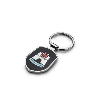 Брелок Volkswagen для Ключа Votex VAG 311087010A