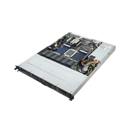 Серверная платформа ASUS RS500A-E9-PS4 (90SF00M1-M00150)