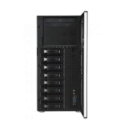 Серверная платформа ASUS TS700-E9-RS8/DVR/2CEEUK/EN