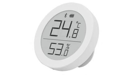 Метеостанция Xiaomi ClearGrass Bluetooth Thermometer Lite CDGK2 Xiaomi
