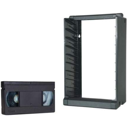 Подставка для видеокассет CDM VHS-9