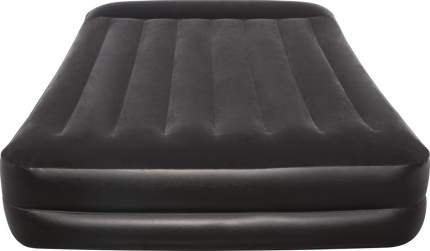 Надувная кровать Bestway 67345 203 х 152 х 46 см
