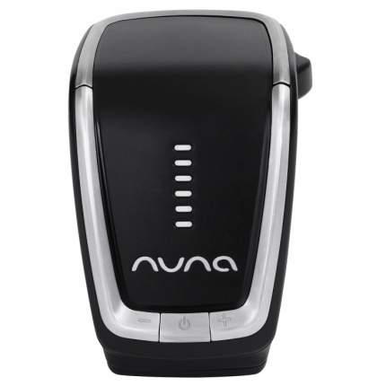 Укачивающее устройство для шезлонга Nuna Wind LEAF