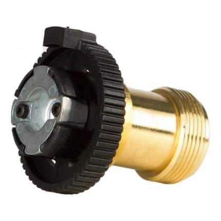 Адаптер для газового гриля O-Grill O-Daptor A-Type
