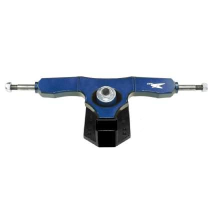Подвеска для скейтборда Surf Rodz 45176-60 RKP-35 2014 176 мм blue/black