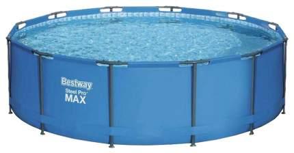 Каркасный бассейн Bestway 15428 366x366x133 см