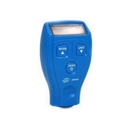 Толщиномер Benetech GM200A (4505)