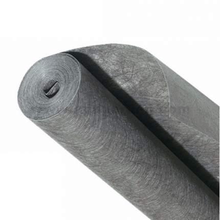 Геотекстиль Наш Кедр Dupont Typar SF 20 6279 19,5 х 1,25 м
