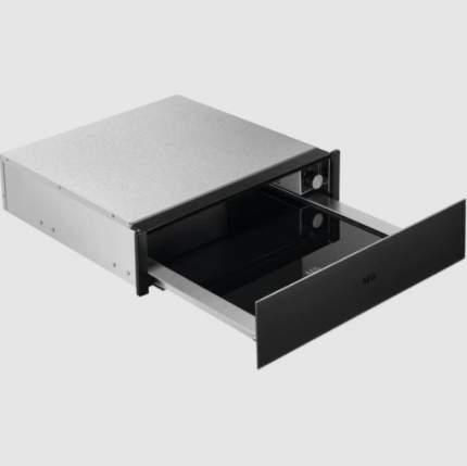 Встраиваемый подогреватель для посуды AEG KDK911424T