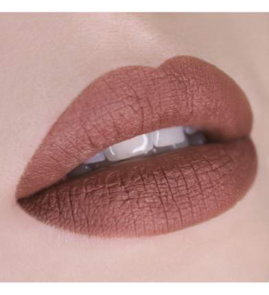 Карандаш для губ  LUXVISAGE 53 тон светло-коричневый