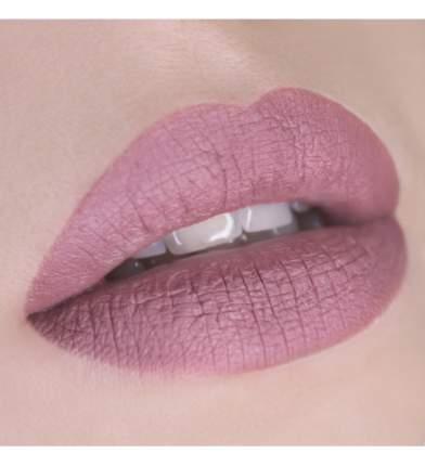 Карандаш для губ  LUXVISAGE 52 тон розовый