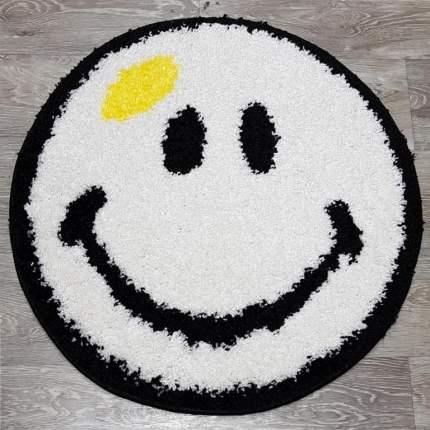 Прикроватный коврик Aura 2477AS 66x66 см