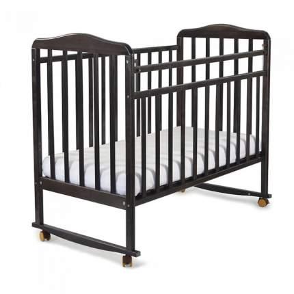 """Кровать детская """"Митенька"""""""