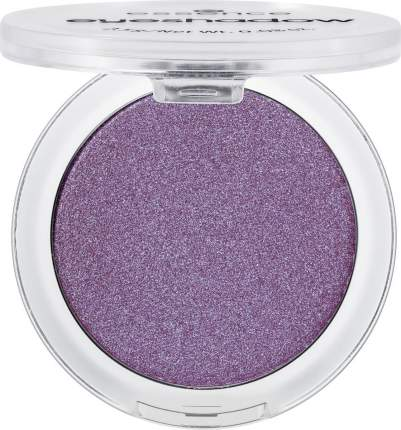 Тени для век essence Eyeshadow 12 Karma