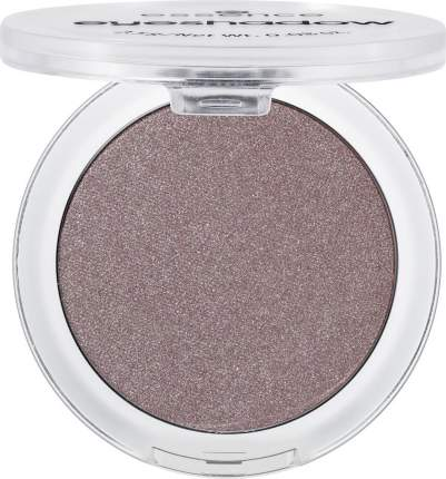 Тени для век essence Eyeshadow 07 Funda