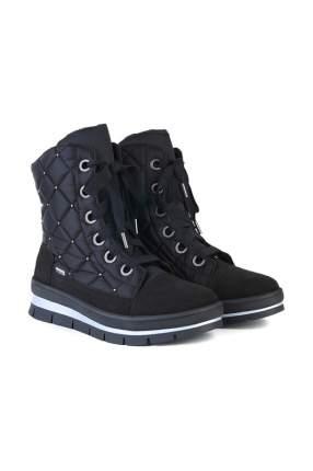 Ботинки JOG DOG 14015RД р.30