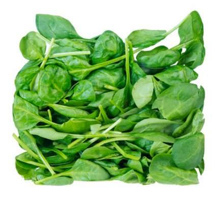 Салат Белая дача шпинат 75 г