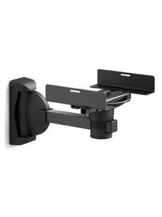 Кронштейн Electriclight КБ-01-18 (черный)
