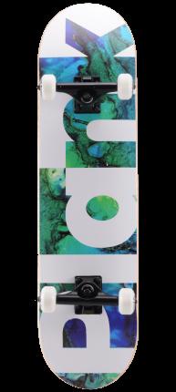 """Скейтборд Plank Minimal 31""""X8"""" (78.7 X 20.3 см)"""