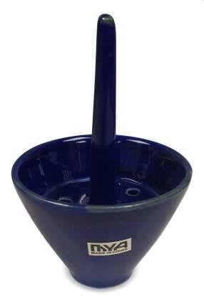 Чаша для кальяна MYA Mozza (синяя)