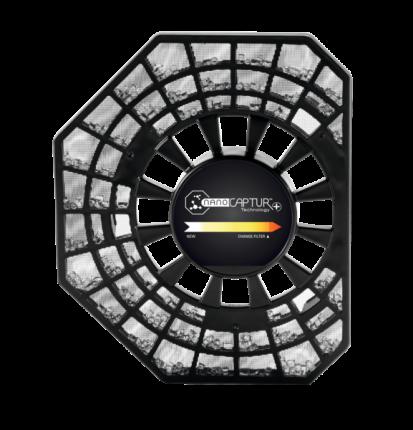 Фильтр для очистителя воздуха Tefal NanoCaptur XD6082F0