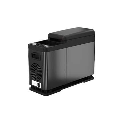 Автохолодильник Alpicool CF8 (black) 990025