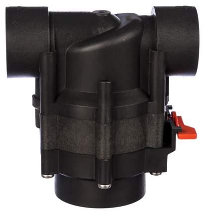 Клапан для блока управления Gardena 01278-27.000.00