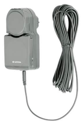 Блок автоматики для насоса Gardena 01273-20.000.00