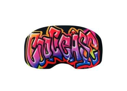 Чехол для маски Coolcasc Graffitti
