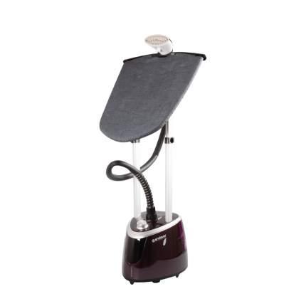 Вертикальный отпариватель Endever Odyssey Q-7