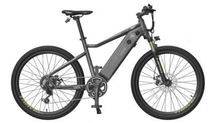 Электровелосипед XiaomiHimoC26 Gray