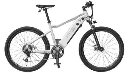 Электровелосипед XiaomiHimoC26 White