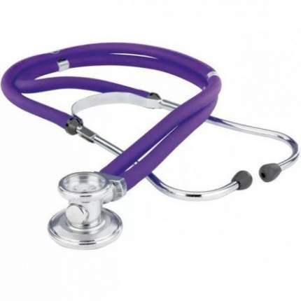 Стетоскоп Little Doctor Special 56 см фиолетовый