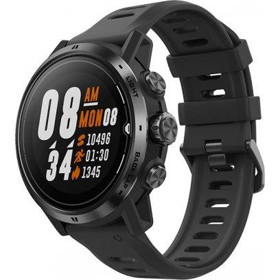 Спортивные часы Coros APEX Pro black