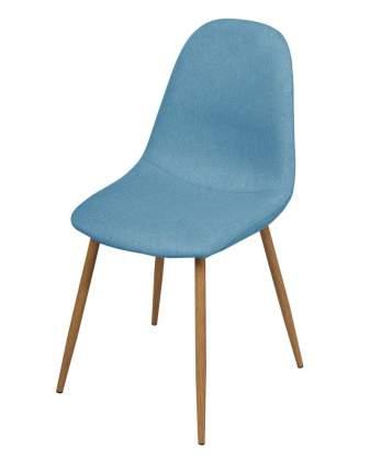 Стул Bradex Home Comfort FR 0411, синий