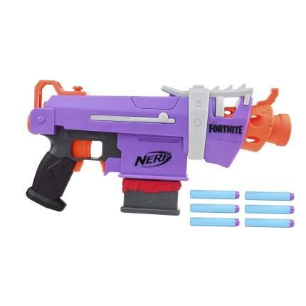 Игровой набор Hasbro Nerf FN SMG