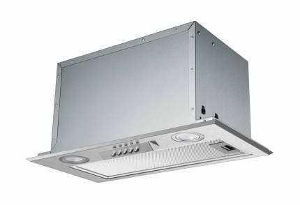Кухонная вытяжка Midea MH90I350X