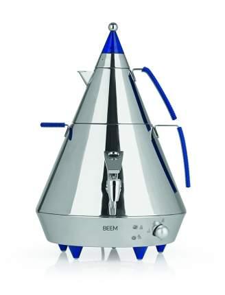 Самовар электрический BEEM Pyramid