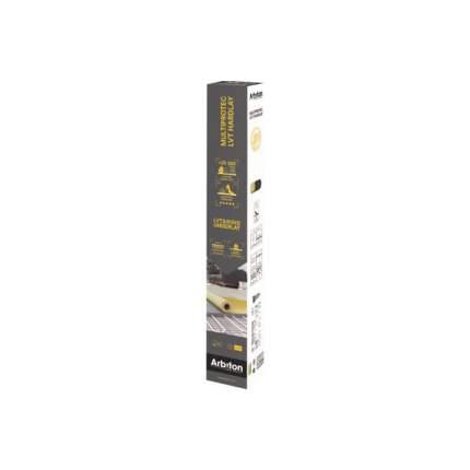 Подложка для плитки пвх Arbiton MULTIPROTEC LVT HARDLAY 1,2 мм (9 м2)