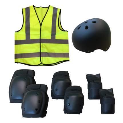 Комплект защиты iconBIT Protector Kit size L (AS-1918K)