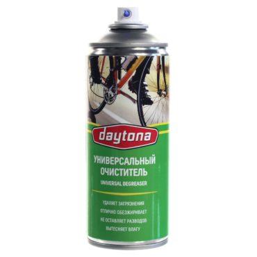 Очиститель Daytona NDA10307 520 мл