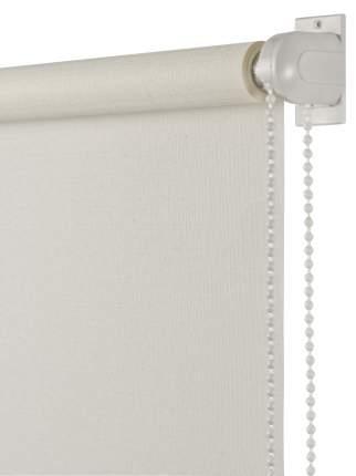 Рулонная штора Primedeco 3073006 170x73 см