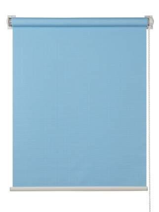 Рулонная штора Primedeco 3062084 170x62 см