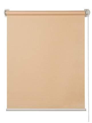 Рулонная штора Primedeco 3062007 170x62 см
