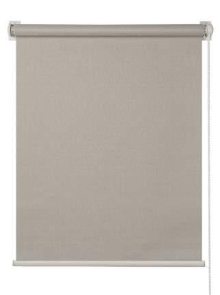 Рулонная штора Primedeco 3057011 170x57 см