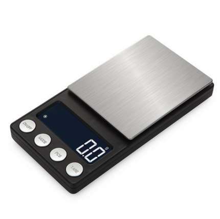 Весы NoBrand 2127 CX186, 0,01-300 г