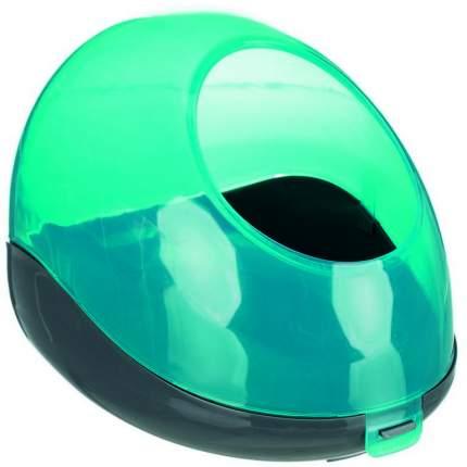 Купалка для грызунов TRIXIE пластик, 18 х 27 х 16 см, цвет в ассортименте