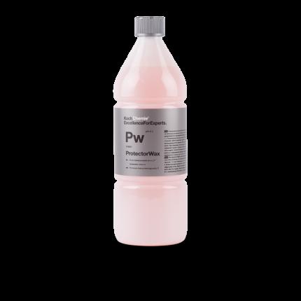Консервирующий полимер премиум–класса Koch Chemie Protectorwax 319001 1 л
