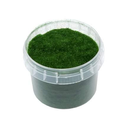 Модельная трава Stuff-Pro Степная