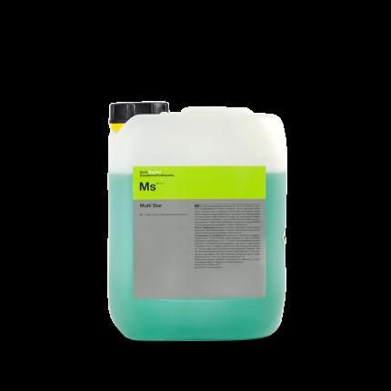 Состав Koch Chemie для первичной мойки MULTI STAR (5 л) 211005